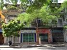 Giới thiệu Văn phòng Đại diện Công ty Cổ Phần Âu Lạc tại Hải Phòng