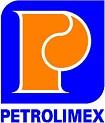 PETROLIMEX SINGAPORE